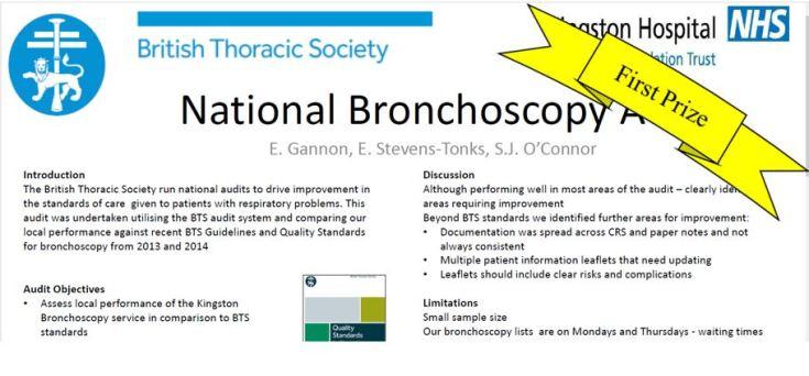 180606 Bronchoscopy snip